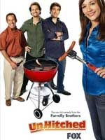 Unhitched- Seriesaddict